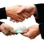 Несвоєчасне повернення позики не звільняє боржника від відповідальності