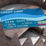 Позовна давність карткового кредиту