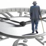 Не вистачає страхового стажу до пенсії