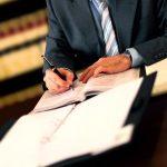 До адвокатського запиту додається двостороння копія ордеру