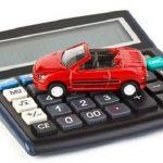 Поверненя сплачених коштів за договором фінансового лізингу