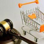 ВССУ наполягає на звільненні споживачів від сплати судового збору