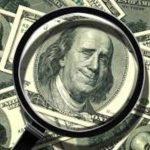 Чи можна нараховувати 3% в доларах США за борг по розписці в доларах