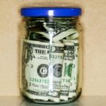 Обмеження на видачу валютного депозиту – позиція ВССУ