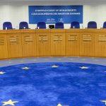 Українським пенсіонерам ЄСПЛ присудив по 1000 євро