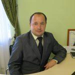 Адвокат Мамченко Ігор Олександрович